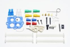 Dillon Square Deal B Spareparts kit