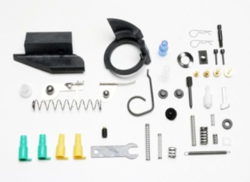 Dillon XL650 Spareparts kit