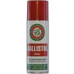 Ballistol 200ml spray