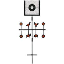 Gamo Deluxe Spinner