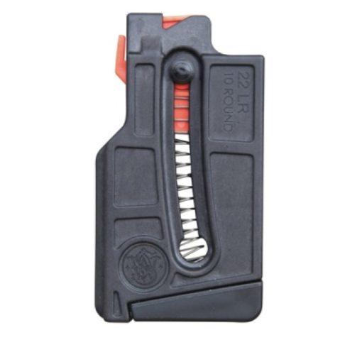 M&P 15-22 10 schots compact