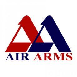 Air Arms