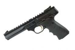 Browning Buckmark URX Contour