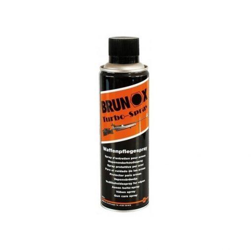 Brunox Turbo-Spray 300 ml