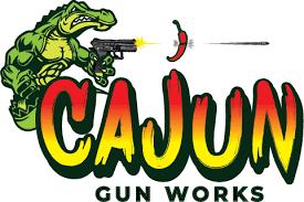 Cajun Gun Works