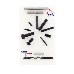 Dawson Precision Pin Set 1911/2011