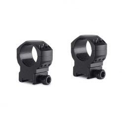 Hawke Tactical Ring Mounts Weaver 30 mm High