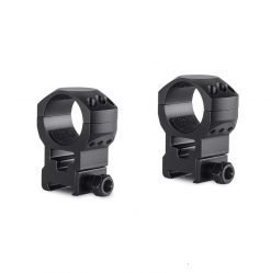 Hawke Tactical Ring Mounts Weaver 30 mm Extra High