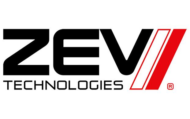 ZEV Technologies