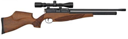 BSA Scorpion SE 5,5 mm FAC