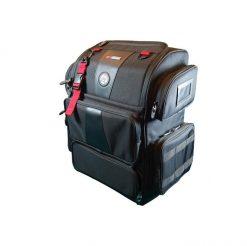 CED Range Pack (medium size)