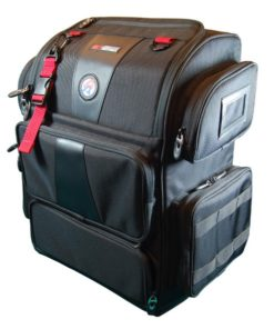CED Range Pack (medium size)