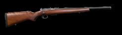CZ 455 ZKM Varmint