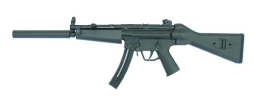 GSG - GSG5