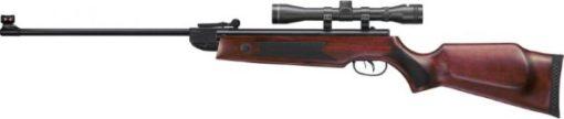 Hammerli Hunter Force 750 Combo