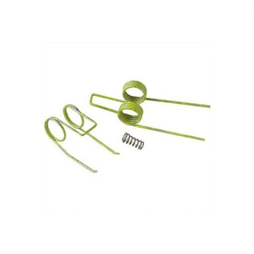 JP AR15 Reduced Power Spring Kit