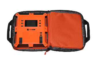 labradar-carry-case