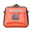 labradar-carry-case