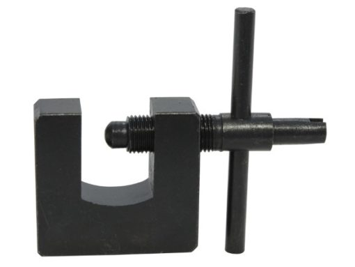 NcStar AK47 front sight adjustment tool