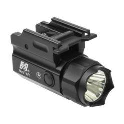 Lasers en Lampen