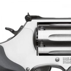 Smith & Wesson 686 4