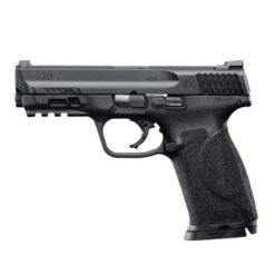 Smith & Wesson M&P 9 2.0