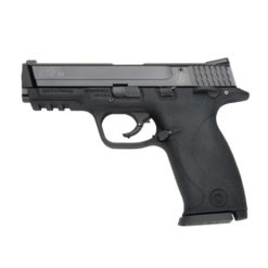 Smith&Wesson - M&P 22