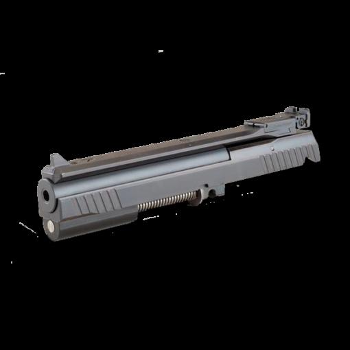 Tactical Solutions Wisselset .22 LR 1911/2011